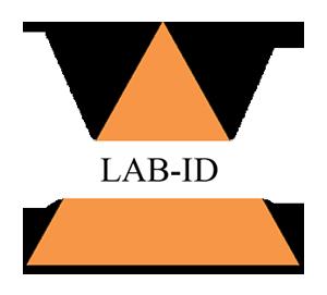 Lab ID
