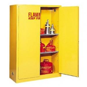 flam45